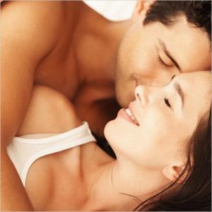 como controlar a ejaculacao