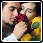 ideias romanticas