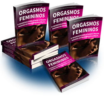 segredos dos orgasmos femininos