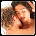 segredos sexuais avançados