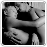 sexo tantrico e kamasutra